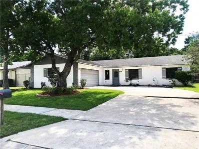 634 Meadowvale Drive, Orlando, FL 32825 - MLS#: O5718940