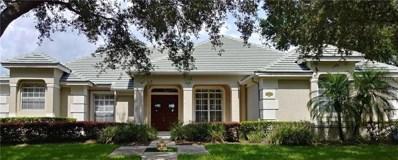 995 Brightwater Circle, Maitland, FL 32751 - MLS#: O5718948