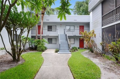 2349 Oak Park Way UNIT 107, Orlando, FL 32822 - MLS#: O5718953