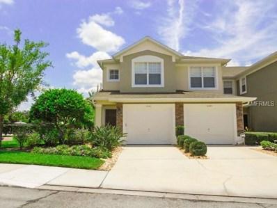 5041 Maxon Terrace, Sanford, FL 32771 - #: O5718957
