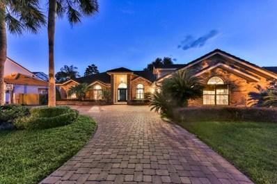 1300 Wellington Terrace, Maitland, FL 32751 - #: O5718965