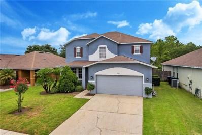 3031 Leflore Lane, Orlando, FL 32833 - MLS#: O5718979