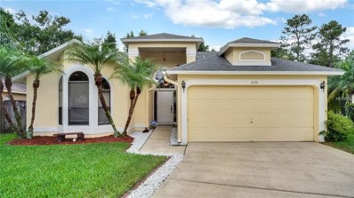1020 Bartlett Court, Oviedo, FL 32765 - #: O5718984