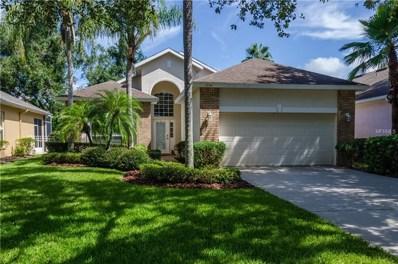 1234 Stonehaven Court, Lake Mary, FL 32746 - MLS#: O5719012