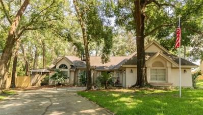 2018 Sawgrass Drive, Apopka, FL 32712 - MLS#: O5719022