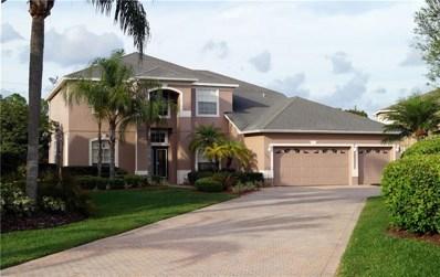 10011 Oakside, Orlando, FL 32836 - MLS#: O5719035