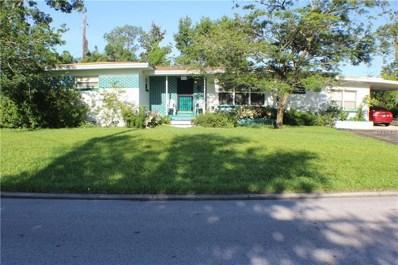 910 Romano Avenue, Orlando, FL 32807 - MLS#: O5719042