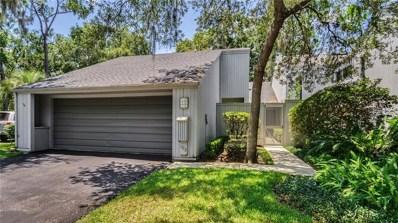 102 Primrose Drive, Longwood, FL 32779 - MLS#: O5719063