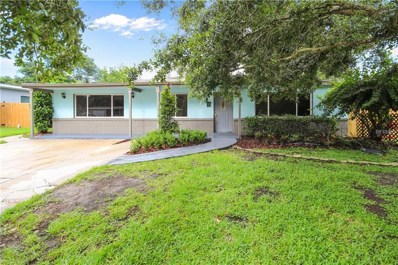 3415 Flagan Avenue, Orlando, FL 32806 - MLS#: O5719075