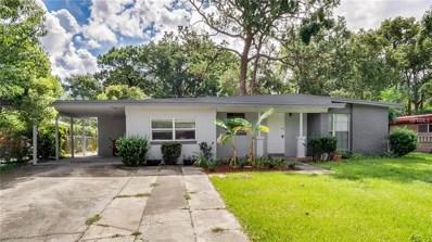 139 Pinecrest Drive, Sanford, FL 32773 - MLS#: O5719093
