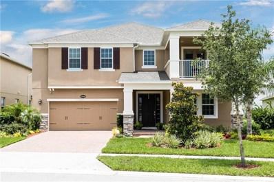 31946 Redtail Reserve Boulevard, Sorrento, FL 32776 - MLS#: O5719095