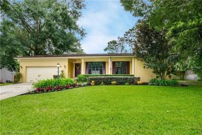 142 Habersham Drive, Longwood, FL 32779 - MLS#: O5719104