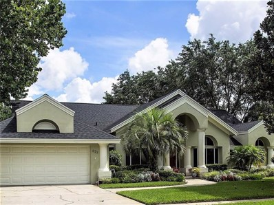 623 Chatas Court, Lake Mary, FL 32746 - #: O5719125