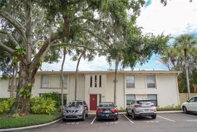 200 Maitland Avenue UNIT 215, Altamonte Springs, FL 32701 - MLS#: O5719140