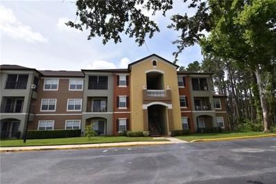 12500 Crest Springs Lane UNIT 1028, Orlando, FL 32828 - MLS#: O5719141