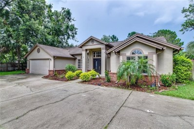 865 Copperfield Terrace, Casselberry, FL 32707 - MLS#: O5719144