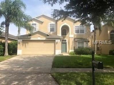15081 Masthead Landing Circle, Winter Garden, FL 34787 - MLS#: O5719149