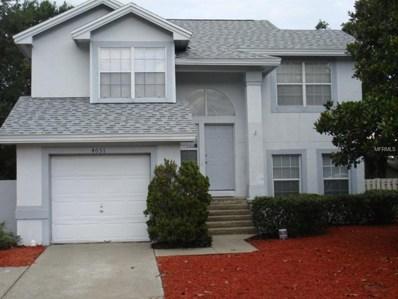 4051 Point Reyes Court, Orlando, FL 32817 - MLS#: O5719157