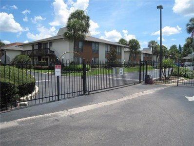 1935 Conway Road UNIT R2, Orlando, FL 32812 - MLS#: O5719187