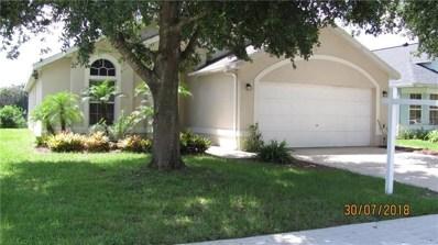 135 Andrews Road, Sanford, FL 32773 - MLS#: O5719210