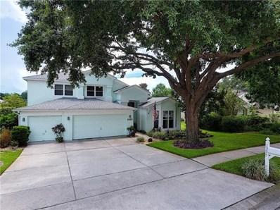 1355 Olympia Park Circle, Ocoee, FL 34761 - MLS#: O5719213