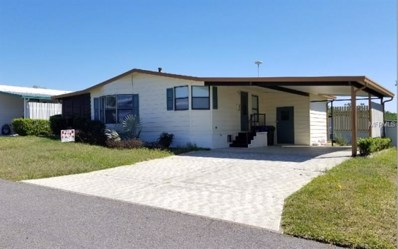 1799 Sherwood Hill Drive, Lakeland, FL 33810 - #: O5719241