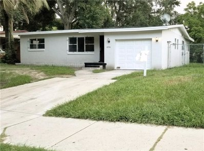4206 S Nashville Avenue, Orlando, FL 32839 - MLS#: O5719289