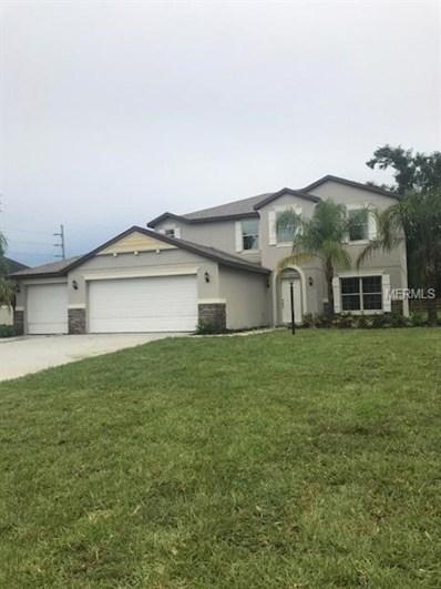 24530 Woodhill Court, Sorrento, FL 32776 - MLS#: O5719311