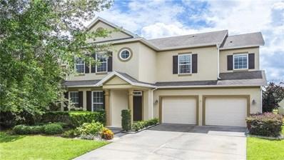 6963 Northwich Drive, Windermere, FL 34786 - MLS#: O5719327