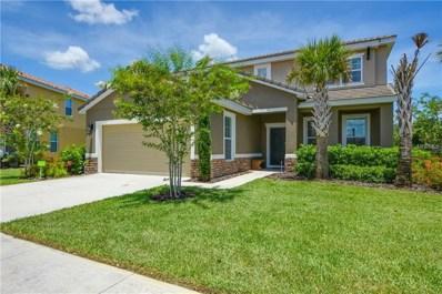 4135 Oaktree Drive, Davenport, FL 33837 - MLS#: O5719338