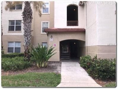 820 Camargo Way UNIT 112, Altamonte Springs, FL 32714 - MLS#: O5719348