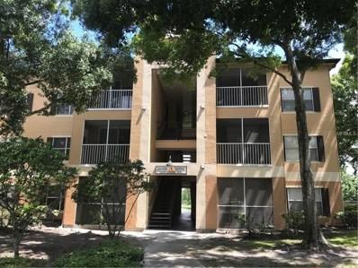 8939 Latrec Ave UNIT 111, Orlando, FL 32819 - #: O5719355