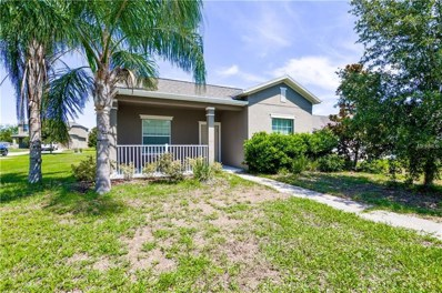1949 Peakham Place, Apopka, FL 32703 - MLS#: O5719356