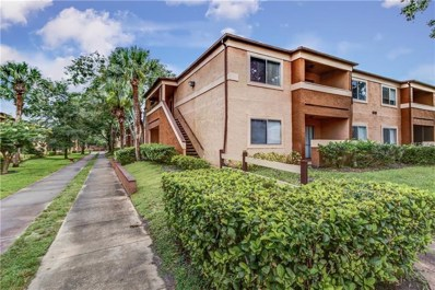 610 Kenwick Circle UNIT 202, Casselberry, FL 32707 - MLS#: O5719360