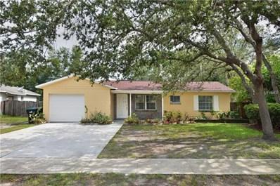 2549 Brampton Court, Orlando, FL 32817 - MLS#: O5719392