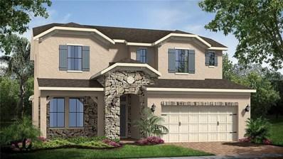 1304 Gatewood Avenue, Minneola, FL 34715 - MLS#: O5719466