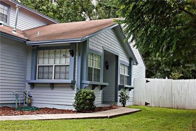 1083 Cheltanham Court, Longwood, FL 32750 - MLS#: O5719499