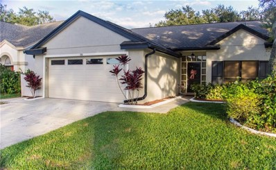531 Huxford Court, Lake Mary, FL 32746 - #: O5719510