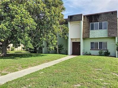 236 Krider Road UNIT 0, Sanford, FL 32773 - MLS#: O5719522