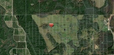 Us Hwy 27, Polk City, FL 33868 - MLS#: O5719555