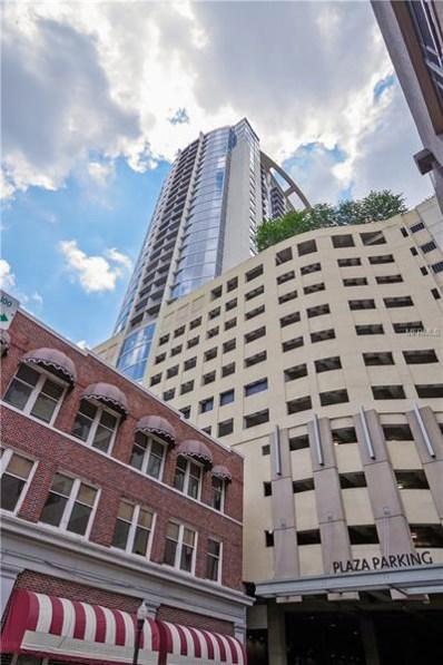 155 S Court Avenue UNIT 1902