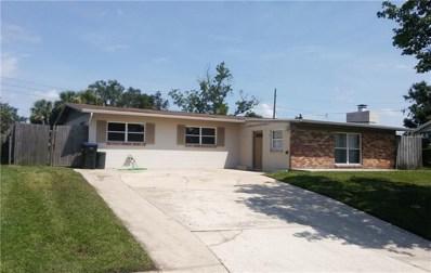 6739 Precourt Drive, Orlando, FL 32809 - MLS#: O5719598
