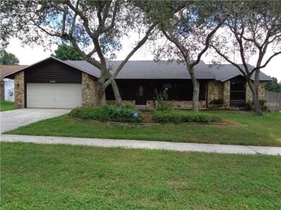 5785 Tamarack Drive, Orlando, FL 32819 - MLS#: O5719614
