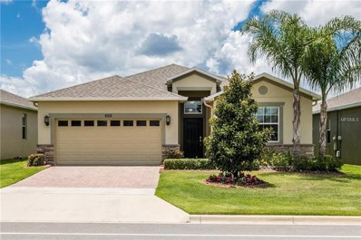 4028 Serena Lane, Clermont, FL 34711 - MLS#: O5719617