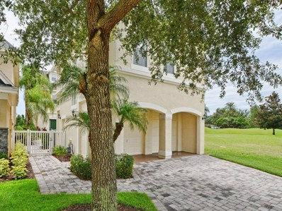 7536 Excitement Drive, Reunion, FL 34747 - MLS#: O5719652