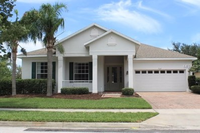 7363 Chelsea Harbour Drive, Orlando, FL 32829 - #: O5719659
