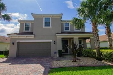 11803 Aurelio Lane, Orlando, FL 32827 - MLS#: O5719686