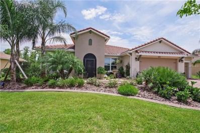 825 San Raphael Street, Poinciana, FL 34759 - MLS#: O5719697