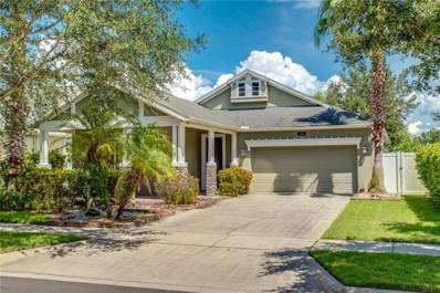 14012 Bluebird Pond Road, Windermere, FL 34786 - MLS#: O5719721