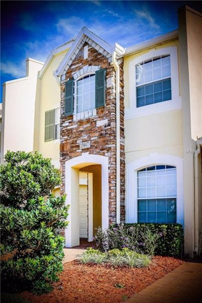 15847 Woodland Spring Court, Orlando, FL 32828 - MLS#: O5719733